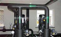 神州专业生产 橡塑保温管 阻燃橡塑海绵管价格