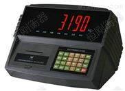 xk3190地磅顯示器 供應地磅稱重顯示儀表