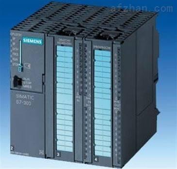 西门子电路板sq6a-7095343716