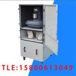 YX-3700J工业集尘器,吸粉尘沙子过滤收集