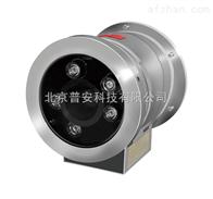 CBA616-50红外模拟防爆摄像仪