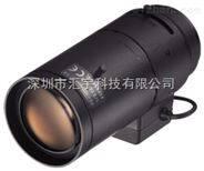 13VG20100AS日本tamron原装手动变焦镜头