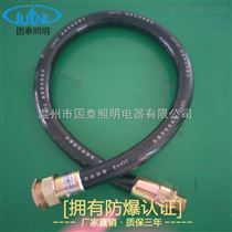 防爆撓性軟管