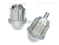 LED防爆平臺燈BPC8765