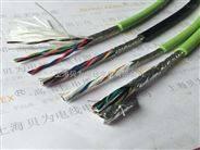 伺服编码器电缆型号,伺服编码器电缆厂家