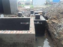南昌大型养殖场粪便污水处理设备功能强大