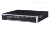海康威视8盘位DS-8600N-I8系列高清网络录像机