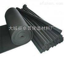资阳发泡橡塑海绵板材批发价格