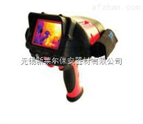 P7150系列红外热成像仪有售