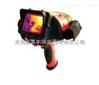 P7150系列红外热成像仪