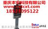 重庆停车场收费系统,重庆本安科技安防专家为您服务