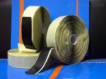 耐高温丁基防水胶带制造厂家,淄博丁基胶带