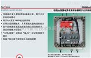 1000V直流光伏防雷模块德国DEHN原装正品-新品上市
