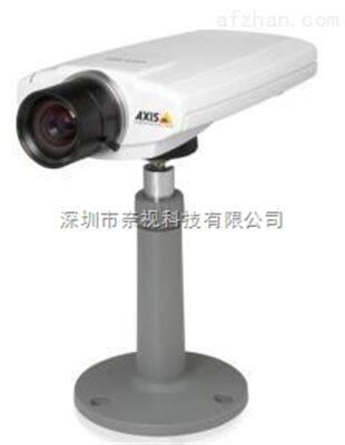AXIS 211/211A网络摄像机生产厂家