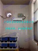 变电站防爆空调,天津防爆空调