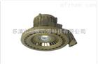 FLH1100防爆免维护LED护栏式照明灯(IIC)