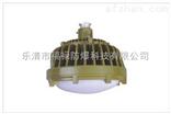 FLF8100免维护LED三防灯