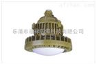 FLF5100免维护LED三防灯