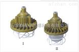 FLD610防爆免维护LED照明灯(IIC)