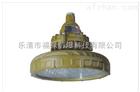 FLD330防爆免维护LED照明灯(IIC)