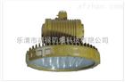 FLD320防爆免维护LED照明灯(IIC)