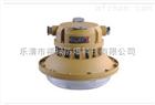 FLF(SBF)6107免维护节能防水防尘防腐灯
