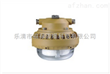 FLD(SBD)1107免维护节能吸顶灯
