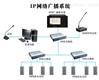 IP网络音箱音柱,IP网络广播音箱音柱
