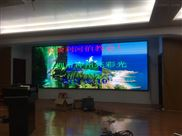 标清高清室内LED电子显示屏价格