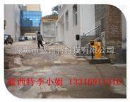 深圳FSB-GQ-F车牌识别系统价格,车库灯箱广告牌