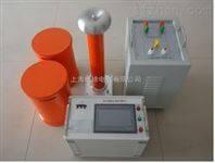 大量批发BPXZ-44KVA/22KV电缆耐压试验仪 变频串联谐振试验装置