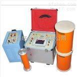 低价供应GF 135KVA\108KV变频串联谐振试验装置 电缆耐压试验成套装置
