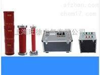 优质供应 GCBXZ变频串联谐振试验成套装置