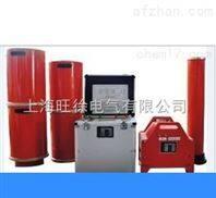 大量供应 RDL-208C 10KW/50KW/100KW变频串联谐振试验装置