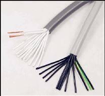 KVV控制电缆MKVV32|通信电缆|橡套电缆