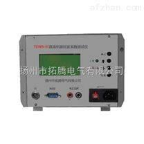 TEWB直流电源纹波系数测试仪
