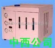 氮氢空一体机(进口压缩机)XS22/ZX-500G库号:M402792