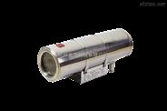 防爆护罩AL-E802D
