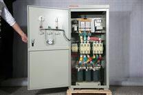 辽阳 化工泵 自耦减压启动柜 380V 防爆软启动器