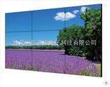 DS-D2046NH-B/Z兰州视频监控 兰州高清大屏液晶显示屏 兰州LCD监控拼接屏
