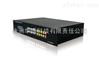 HT-VGA高清矩阵切换器
