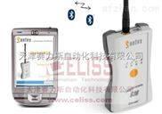 Sontex溫度傳感器