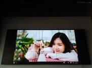 天津无缝拼接电视墙 46/55多屏搭配