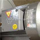 LS-125(0.4KW)LS-125-中国台湾宏丰鼓风机