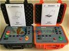 K-3690B等电位测试仪