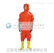 消防专用防化服