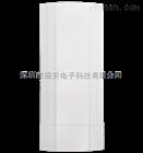 SA-D760S施安 5公里無線監控網橋