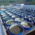 江西大容积塑料养鱼池