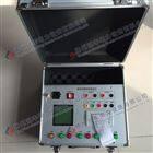 扬州优质高压开关动特性测试仪(独立的12断口)