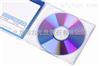 清华同方档案级DVD光盘